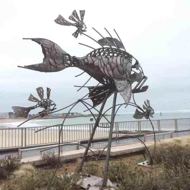 sculpture-poisson-conserve