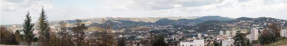 stetienne-panorama