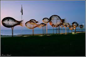 sylvainsubervie-bancde poissons