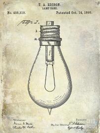 1890-lampebase-edison