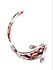 illustration-carpekoï